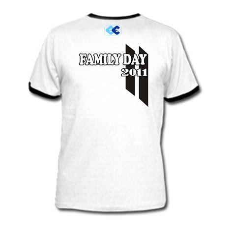 Tshirt Baju Kaos Unicef Putih contoh desain kaos oblong kaos murah