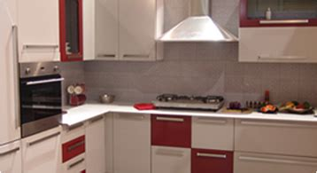 Kitchen Wardrobe Design by Indian Kitchen Plans Layouts The House Decorating