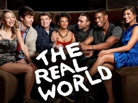 The Real World Vegas Reunited by Real World Xxv Vegas Tv Series Season 25 Episodes Mtv