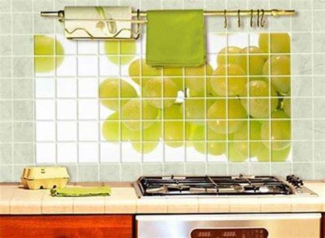 dipingere le piastrelle rinnovare la cucina foto 24 40 tempo libero