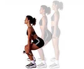sedere sodo sedere sodo ed esercizi mirati trattamento estetico