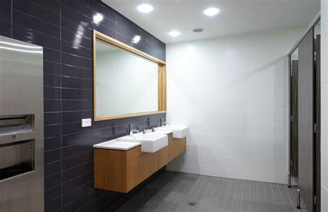 bathroom seconds brisbane bathroom seconds brisbane 28 images wall hung vanity