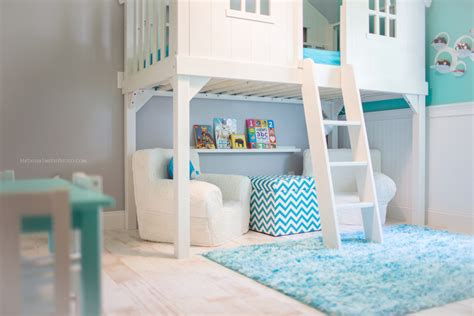 girls turquoise bedroom ideas turquoise blue and white boys room design dazzle