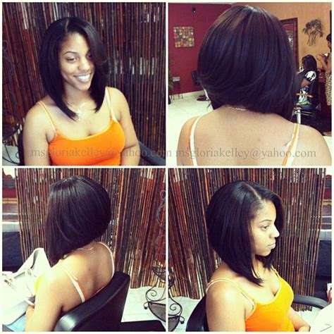 short bobs with bohemian peruvian hair 17 best images about african american hairstyles on
