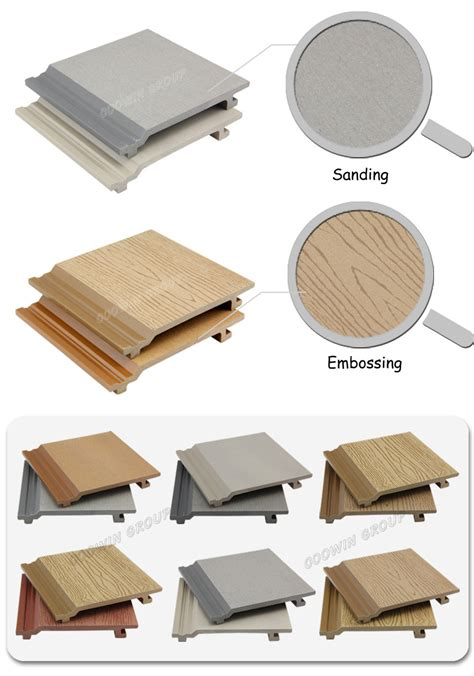Outdoor Vinyl Ceiling Panels by Eco Friendly Outdoor Pvc Ceiling Panels Buy Pvc Ceiling