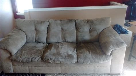donate sofa to charity donate my sofa to charity smileydot us