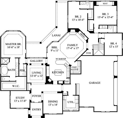 hgtv dream home 2006 floor plan 2006 hgtv dream home floor plans home plan luxamcc
