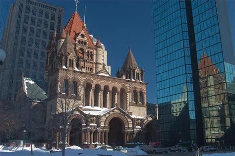 Boston Search Boston Churches Search In Pictures