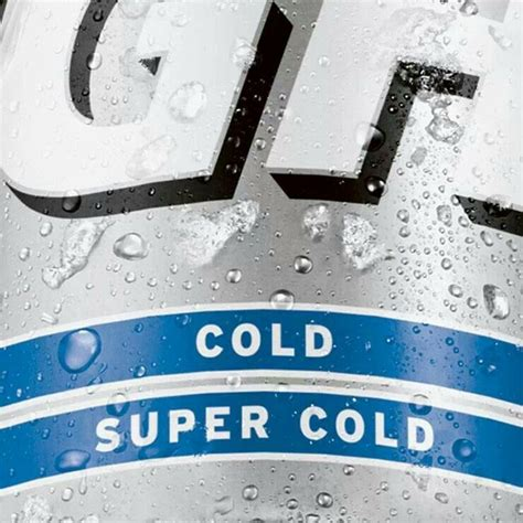 coors light cold hard 63 best images about i my coors light on pinterest