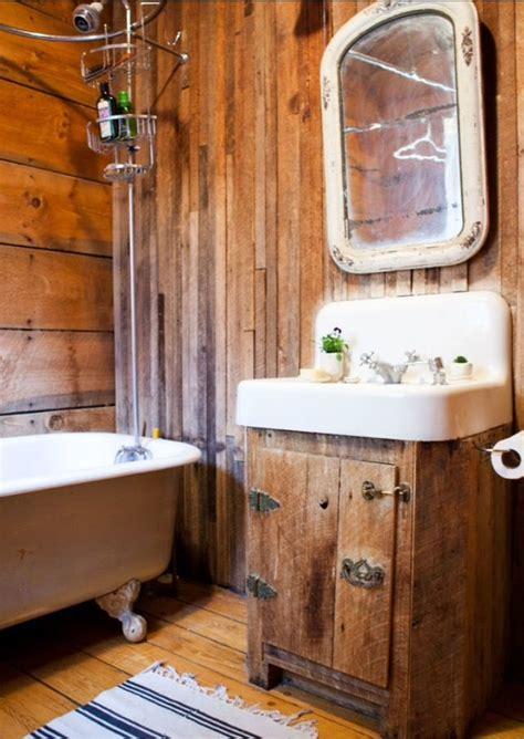 best 25 small cabin bathroom ideas on cabin