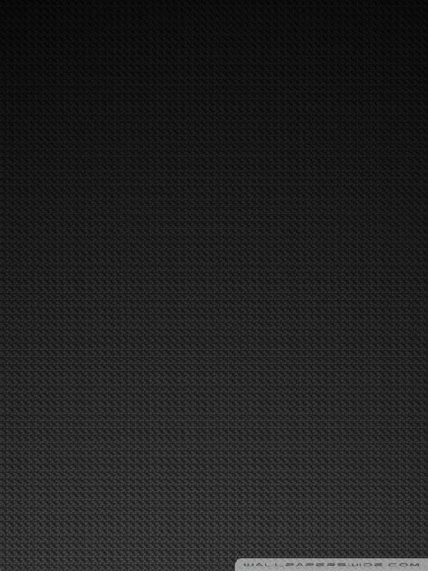 carbon fiber background  hd desktop wallpaper
