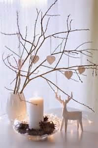 arbol de navidad con ramas secas arboles de navidad con ramas secas espaciohogar