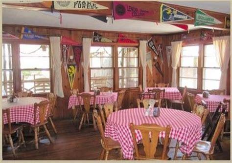 caro mi dining room tryon restaurant reviews phone - Caro Mi Dining Room