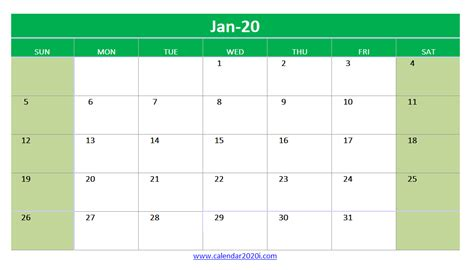 kalender  excel kozenjasonkellyphotoco