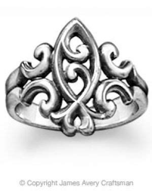 Where Can I Get A James Avery Gift Card - 1000 images about rings on pinterest heart rings mother daughter rings and james