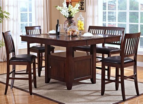 Dining Room Sets Ta Fl Dining Room Sets Dining Room Sets With Marble Tops Furniture Dining Room Sets With