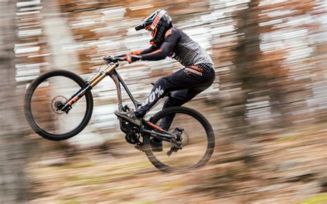 commencal supreme dh commencal release supreme dh 29