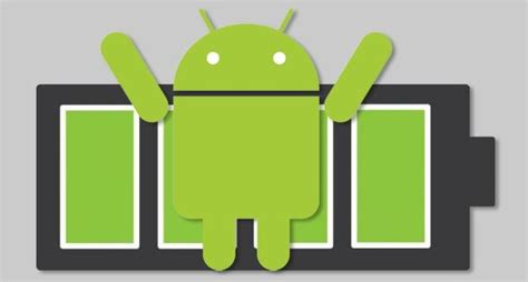 android battery app best apps for analyzing and improving battery on your android device