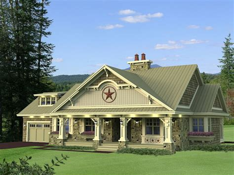 craftsman style house plan 3 beds 2 5 baths 2735 sq ft craftsman style house plan 3 beds 2 5 baths 1999 sq ft