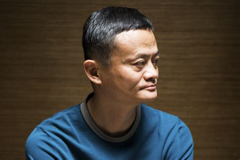 Search Ma Alibaba S Ma Is Truly Building A Global Retail Empire Fortune