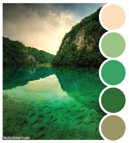 badezimmer deko pastell die 25 besten pastell badezimmer ideen auf