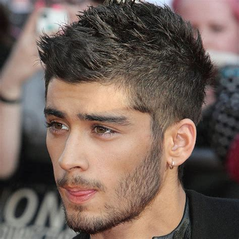 haircuts for men hairstyle 2016 celebrity inspired hairstyles for men 2016 trends
