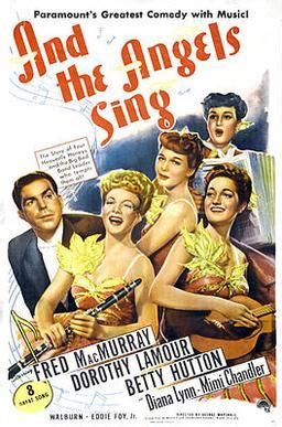 benny goodman the free encyclopedia and the sing