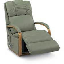 la z boy recliner for sale in whitby ontario classifieds