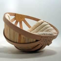 ordinary Environmentally Friendly Designers #1: cradle3.jpg