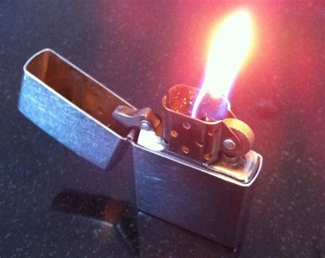 How To Light A Lighter by Best Survival Lighter Of 2017 Top Picks Prices Reviews