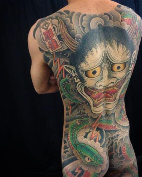 Int Tattoo Instagram | tomo akitsu international tattoo fest napoli