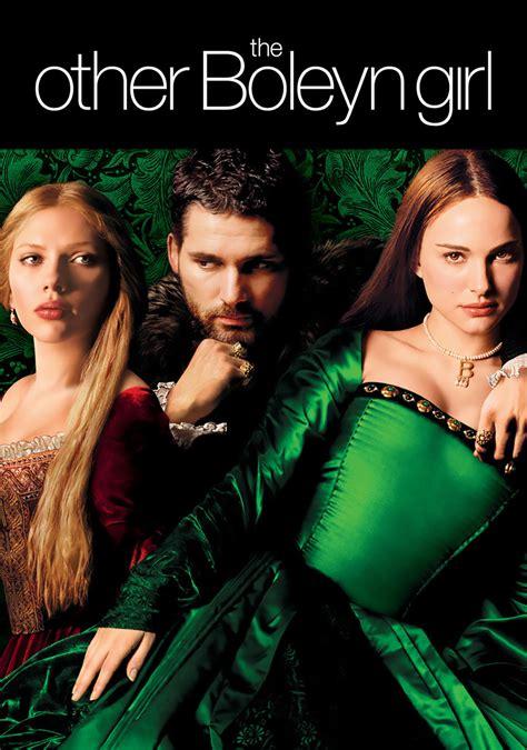 The Other Boleyn by The Other Boleyn Fanart Fanart Tv