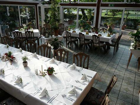 haus niederrhein moers hotel restaurant haus niederrhein ihr hotel und