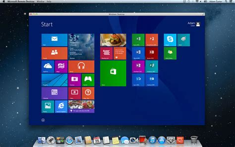 apple apps for android microsoft releases remote desktop app for ios mac and android top apps