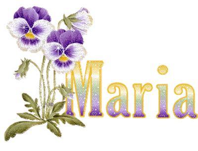 glitter wallpaper maria name graphics maria 197681 name gif