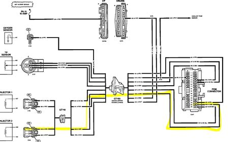 2004 winnebago wiring diagram free wiring
