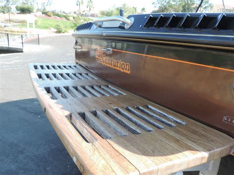 where are centurion boats made ski centurion trutrac 1982 for sale for 7 500 boats