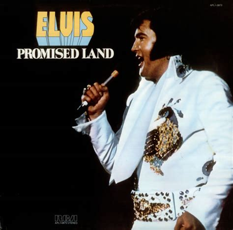 the promise an elvis elvis presley recording history in memphis all dylan a bob dylan blog