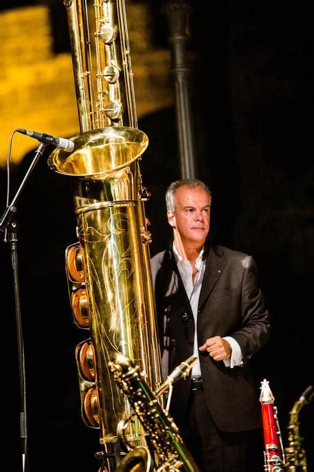 regionale europea moncalieri moncalieri jazz festival parla a giovani piemonte ansa it