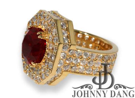 r 0036 johnny dang custom ring johnny dang co