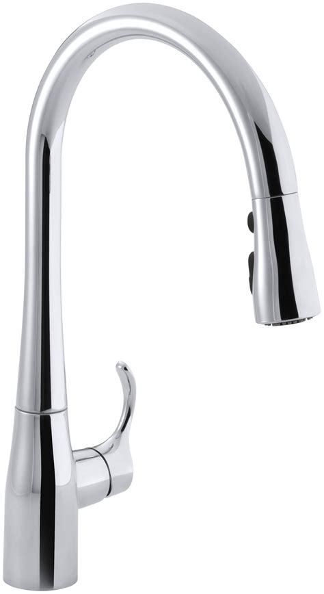 good kitchen faucet best pull down kitchen faucet under 200