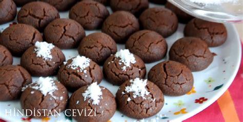 browni kurabiye tarifi gurme yemek tarifleri browni kurabiye tarifi oktay usta