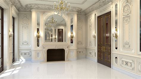 home royal daily home a 139 million palace in florida