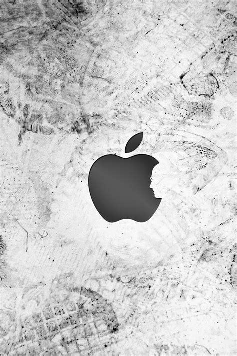 apple jobs wallpaper apple jobs wallpaper for iphone x 8 7 6 free download
