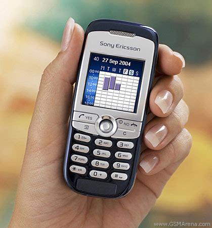 Handphone Samsung J200 sony ericsson j200 pictures official photos