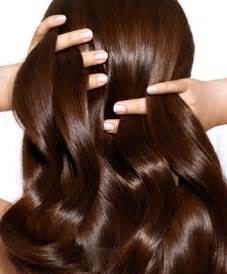 best hair color product lighten hair at home brown hairs