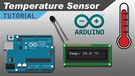 konsep freewheeling diode dan rc snubber thermal resistor arduino 28 images workshop weekend voltage divider thermistor designing