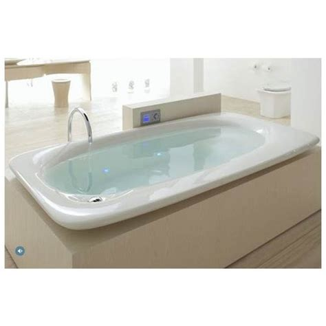 bath tubs hindware bath tubs trader supplier from jaipur
