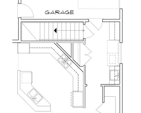 stairs in house plans house plans with stairs 28 images exeter 2293 3 bedrooms and 2 baths the house