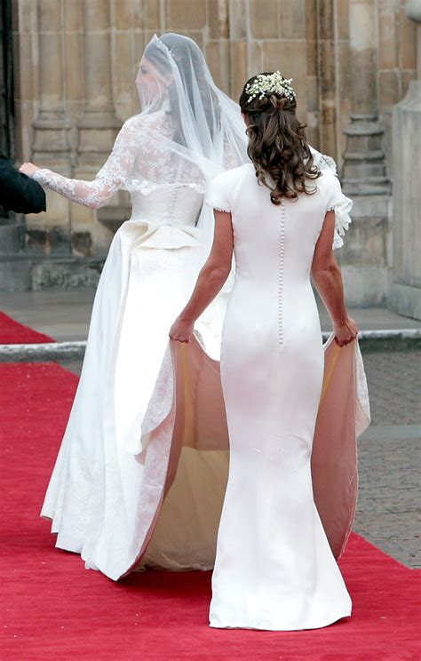 pippa wedding who is pippa middleton really marrying here s all you